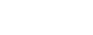 Study Humanities Logo