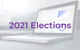 2021 Elections cover